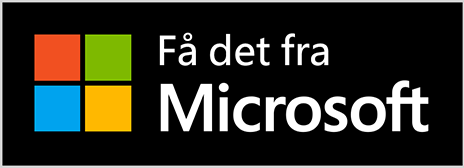 Last ned fra Windows Phone Store